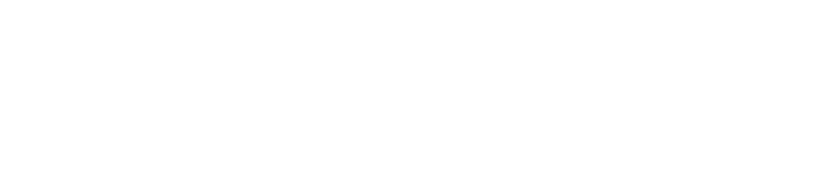 New Jersey Senior Medical Group logo